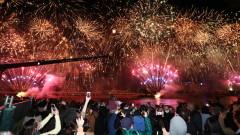 Бризбън избран за домакин на Летните олимпийски игри през 2032-а