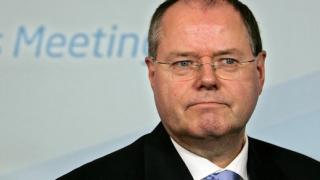 Германия иска Швейцария в черния списък  на данъчни скривалища