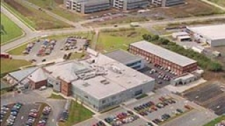 Xerox изнася дейности от Ирландия в България?