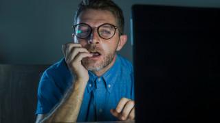 Как победата на Торонто Раптърс се отрази на трафика на Pornhub