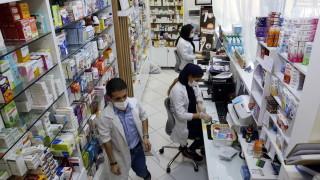 Рекордна смъртност в Иран от коронавирус за ден