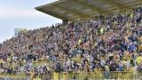 Ботев (Пловдив) ще пусне утре билетите за двубоя срещу Ботев (Враца)