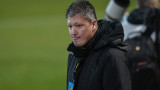 Любо Пенев: Успех на Ясен Петров, българският футбол трябва да върви нагоре