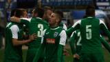 Шефът на Пирин: Отново сме на футболната карта на България