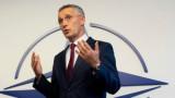 Столтенберг иска нова стратегия на НАТО спрямо Русия, Китай и заплахите от тероризъм