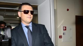 Съдът настръхна срещу зам. главния прокурор