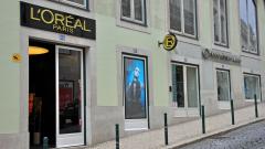 L'Oreal засилва инвестициите си в дигитални стартъпи