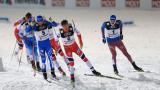 Сергей Устюгов може да пропусне старта на новия сезон