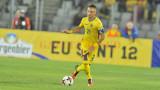 """Лудогорец с нов трансферен удар, """"орлите"""" взеха капитан на Румъния!"""