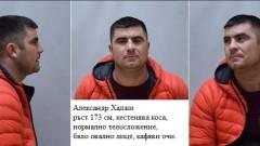Четвърти ден търсят избягалите от затвора молдовци