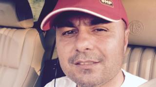 """Флорентин Петре идва на """"Армията"""": Имам много приятели в ЦСКА, България ми липсва"""