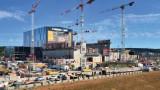 Международното сътрудничество в сферата на ядрената енергетика достигна нов връх