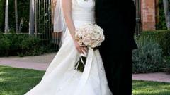 Аврил Лавин пред развод