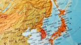 Посланикът на КНДР в Кувейт избягал в Република Корея