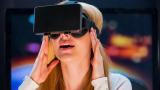 Google ни пренася във виртуалната реалност директно от браузъра