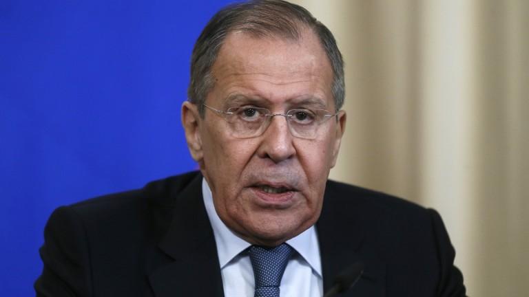 Русия притеснена от ареста на Кочарян