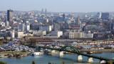 ЕИБ отпусна нови €35 милиона заем за проект в Сърбия