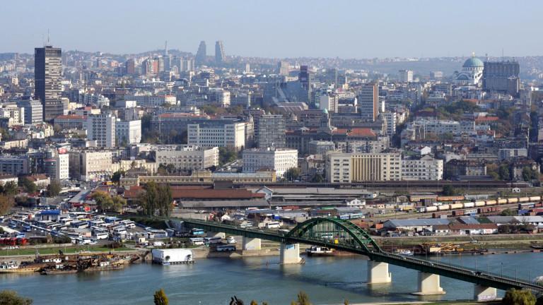 Белград ще се сдобие със станция за рециклиране от последно поколение за €300 милиона