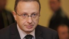 Алармират за реабилитация на комунизма и рекомунизация на България