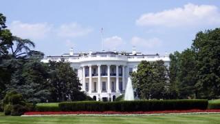 Белият дом отново забрани на служителите да дават показания по импийчмънта