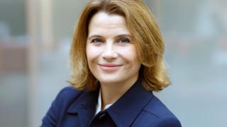 Активи за $20 милиарда: Кой ще наследи един от най-богатите европейци?