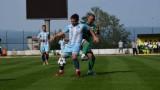 Борис Галчев: Още не приемат Септември за сериозен отбор