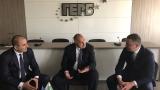 Варна върна акциите от Международния панаир в Пловдив