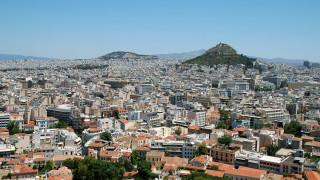 """""""Надува"""" ли се имотен балон в Гърция?"""