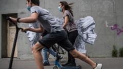 Франция не иска гражданите й да пътуват в чужбина това лято