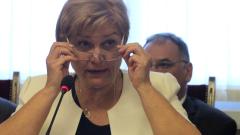 БСП и ДПС не подкрепиха намаляването на партийната субсидия