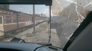 Купуването на нови влакове за БДЖ да бъде обсъдено с обществото и бизнеса