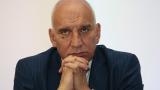 Левон Хампарцумян: Не се очаква финансова криза през следващите 2-3 години