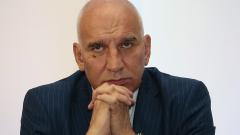 1 млн. българи са функционално неграмотни, убеден Левон Хампарцумян