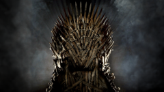 Game of Thrones*