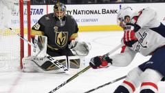 Резултати от срещите в НХЛ от сряда, 28 ноември