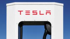 Сделки за над $100 млрд.: как Tesla ще влезе в S&P 500