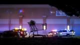 Мъж застреля най-малко трима души в супермаркет в САЩ