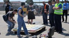 Нов път на кокаина се появил през България