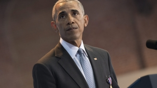 Обама призна, че е подценил руската намеса в американските избори