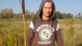 Националист или психар е атентаторът от Санкт Петербург?