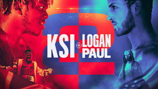 Логан Пол и KSI се завръщат на боксовия ринг