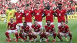 Три поста, на които ЦСКА трябва да се подсили през лятото