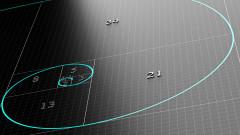 Фибоначи – кодът на вселената