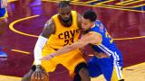 Баскетболната звезда Леброн Джеймс подписа доживотен рекламен договор с Nike