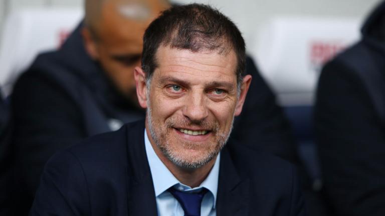 Билич: Имаме футболист за националния на Англия