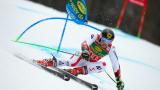 Хиршер не иска на всяка цена олимпийско злато