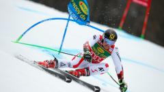 Марсел Хиршер с победата №46 за световната купа в Бивър Крийк