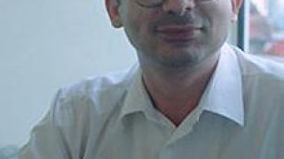 Арестуваният психиатър Терзийски продължава да работи
