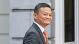 Кои са най-богатите хора в Китай?