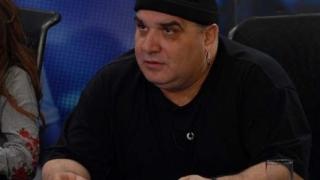 Граждани издигнаха петиция срещу Димитър Ковачев - Фънки